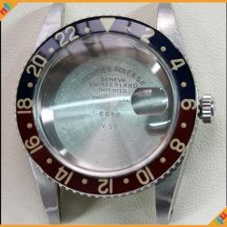 Case Rolex GMT ref 6542 Replacement Best Quality