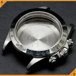 Case Roex Daytona ref 16520 Replacement Best Quality !