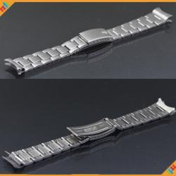 Bracelet Rolex 7836 Endlinks 392 Size 20mm